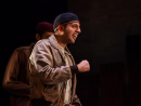 We chat to Bhavin Bhatt ahead of his performance in The Kite Runner at Dubai Opera this weekend