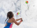 March 7Go to Sir Bani Yas Kite FestTake a trip to the capital and fly kites at this popular family festival at Sir Bani Yas Island.From Dhs300. Sat Mar 7. Sir Bani Yas Island (02 895 8700).