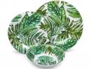 Dhs154 for  12 piecesMelamine dinnerware.www.amazon.ae.