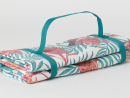 Dhs99Picnic blanket.H&M.