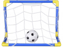 Dhs65