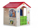Dhs629