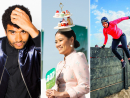 It's March and if you're looking for things to do in Dubai this month you're in luck as there's a stonking line-up of events. From top comedy names to live music, food festivals and more, we've got you covered.