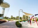 Have a picnic in the parkBring the family along for a fun day out at Al Khazzan Park.Free. Al Khazzan Park, Al Safa (800 900)