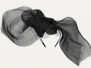 Gigi Burris – Nuage bow-detailed Sinamay straw and grosgrain fascinator from Net-a-Porter, Dhs1,685