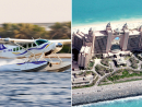 Friday