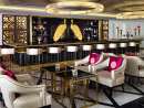 Byzantium Lounge