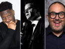 Have a giggle with The Laughter FactoryReady for a laugh this week? The March tour of The Laughter Factory is in town and it looks like a cracker, with Dominic Holland (real-life dad of Spider-Man), Funmbi Omotayo and Justin Moorhouse on the bill. The tour takes place this week at Grand Millennium Barsha Heights on Thursday March 12 and at DUKES The Palm on Friday March 13. We're ready for the lols.From Dhs160. Thu Mar 12: Grand Millennium Barsha Heights; Fri Mar 13: DUKES The Palm, Palm Jumeirah, www.thelaughterfactory.com.