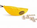 Bananagrams Dhs119 Noon.com