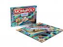 Dubai Monopoly Dhs199 Virgin