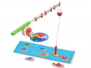 Melissa & Doug Catch & Count Fishing Game Dhs103 sprii.ae