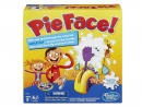 Pie Face Dhs150 Toys R Us