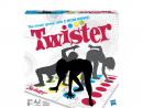 Twister Dhs167 toyrsusmena.com
