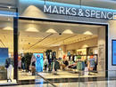 Marks & SpencerIn need of nifty gift ideas? Marks & Spencer's collection for Mother's Day will do the trick, boasting everything from scented candles and perfumes, to extremely comfy sleepwear. Shop for you mother (without breaking the bank).From Dhs25. Various locations including Mall of the Emirates, Sheikh Zayed Road, www.marksandspencer.com/ae.