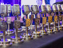 Time Out Music & Nightlife Awards 2020 update