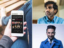 Watch all-new online music sessions in the UAE