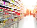 Which supermarkets and shops are still open in Dubai