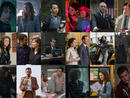 Finding the best Netflix series for your next binge watch can be a daunting prospect, with an almost bottomless pit of content to choose from. The streaming giant licenses huge amounts of TV and produces its own shows, too.