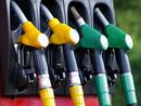 UAE petrol prices set to decrease in April 2020