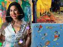 Theatre of Digital Art to launch online masterclasses