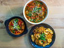 Dubai's Vietnamese Foodies offering 20 percent discount on deliveries
