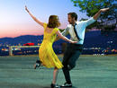 La La Land (2016)