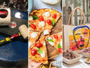 Fancy learning a new language? How about keeping fit with a new at-home gym class? There are plenty of things to do in Dubai at home this weekend to keep you occupied. And seeing as you'll have a bit more time on your hands, it's time to use it wisely. We've rounded up some top things to do, as well as some tasty takeaways and meal deliveries for when you need a treat. Meanwhile if you fancy catching up on Netflix, check out our top picks here. Here's how to have a fun weekend at home in Dubai. Fancy finding more things to do at home in Dubai? Click here for the low-down on all things Time In. For top takeaways, click here.