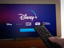 Disney+ Originals to launch on OSN on-demand in Middle East