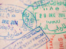 UAE to cancel fines for residence visa holders until end of 2020