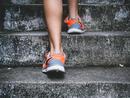 Home marathon coming to Dubai this weekend