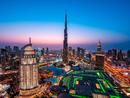 Move permits now required for Dubai's general public