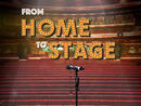 Dubai Opera launches home talent competition