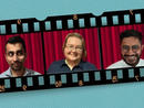 Dubai comedy group Dubomedy to stream three comedy specials this month