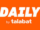 Daily by Talabat grocery delivery goes 24-hours in Dubai