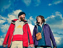 Sightseers (2012) Director: Ben WheatleyCast: Alice Lowe, Steve OramA caravanning couple's dream holiday turns sour in this deliciously dark comedy penned by its stars Alice Lowe and Steve Oram. As the tension mounts, so does the body count and the pair must decide whether to turn Bonnie and Clyde. Sightseers combines alternative British character comedy with horror tropes and amusing sidekicks: if comedies were drinks, this would be a very bitter, black builders' tea.