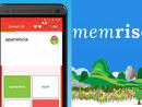 Learn a language with Memrise Want to make good use of your time? Once you choose a language you're off and learning quickly. The focus is mostly on written and spoken language, using simple graphics and visuals to keep you right. It can be challenging, but persevere and you'll pick up the basics in no time. With a free seven day trial you can see if it's the app for you before committing to a subscription. For more language apps click here.Free seven-day trial, Dhs135 annual subscription. Available on Apple and Android devices.