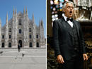 See Andrea Bocelli's stunning Easter concert