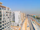 10) Al Furjan Fall in rent over 12-month period: -10 percentApartmentsStudio – Dhs40,000One-Bedroom – Dhs53,000Two-Bedroom – Dhs75,000VillasThree-bedroom – Dhs126,000Four-bedroom – Dhs128,000Five-bedroom – Dhs167,00