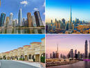 """Where can you find the best value apartments and villas in Dubai? Which are the best-value neighbourhood in Dubai? If you're asking yourself those questions, read on. Over the past year, Dubai's retail market for apartments and villas has seen new trends, offering a change in rent in different neighbourhoods throughout Dubai. These new trends, which include an increase in searches for villas with pools and open-space gardens, are largely due to the Covid-19 outbreak – according to reports from Property Finder.""""There is good value all over Dubai right now but it boils down to what your requirements are. Many people who are looking to move are trying to take advantage of the lower prices that are available,"""" said residential leasing manager for UAE's Savills Simon Boden.""""There are major savings to be made if clients can cast their net slightly wider with one-bedroom apartments in Sports City in the region of Dhs30,000 to Dhs35,000. There is an ever-growing demand for outside garden space and new villas in Serena by Dubai Properties offer this between Dhs75,000 to Dhs80,000, with access to a community pool, too.""""The UAE's Cavendish Maxwell added: """"Several developers have slowed down project launches and have chosen to instead focus on completing existing projects, as a precautionary measure against the further spread of Covid-19.""""Fewer new launches and potential delays in handovers of existing projects may constrict supply overall, providing support to prices and rents in the upcoming quarters.""""Here are the 13 best-value neighbourhoods in Dubai this year, with recent data compiled by the UAE's Cavendish Maxwell.Think it's about time for a move? Check out all you need to know about moving house and relocating in Dubai right here."""