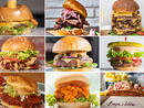 Where to find the best burgers in Dubai