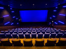 Which cinemas are now open in Dubai