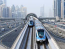 RTA Dubai announces new public transport timings after ease of restrictions