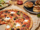 Blaze Pizza opens at The Dubai Mall