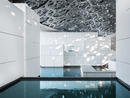 Louvre Abu Dhabi launches new 20-minute cinematic podcast