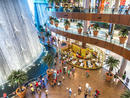 Dubai malls can operate at full capacity from Wednesday June 3