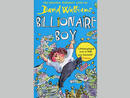 Dhs45