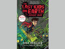 Dhs49The Last Kids On Earth And The Midnight Blade by Douglas HolgateSurviving their first winter after the Monster Apocalypse was no easy feat, yet Jack and his buddies waste no time springing to action against some of the nastiest, most evil monsters around.www.virginmegastore.ae.