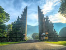 Karangasem Regency, Bali