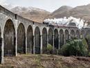 Scottish Highlands, United Kingdom