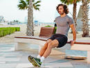 13 Get fit with superstar trainer Joe Wicks Suddenly found yourself trying to work from home AND home-school your kids? Here's a thing that might help. Personal trainer Joe Wicks AKA The Body Coach, visited Dubai last year, but if you didn't get a chance to workout live at Skydive Dubai, you now can from your own living room. He's live streaming daily PE (Physical Education) lessons to keep little ones active (and let's be honest here, tire them out for the rest of the day). The 30-minute lessons are being live-streamed on YouTube every day at 1pm (GST).www.youtube.com/thebodycoachtv.
